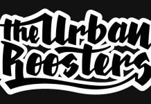 Urban Roosters hace oficial su arribo Brasil